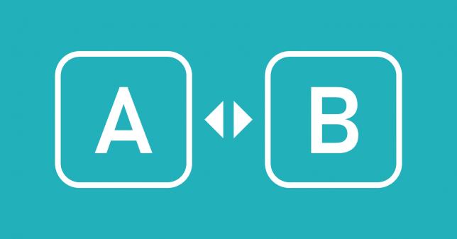 日経電子版「A/Bテスト」のインパクト─見出しは「紙面」から脱却するか